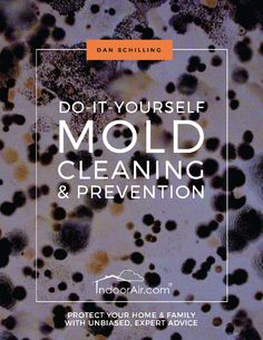 Mold removal MUST be done correctly or it will regrow. Mold remediation - black mold removal - mold remover - mold resistant paint - mold clean up. Cleaning Mold, House Cleaning Tips, Cleaning Hacks, Mold Resistant Paint, All You Need Is, Diy Mould Removal, Asthma Symptoms, Allergy Symptoms