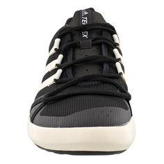 911c54bee03c adidas Outdoor Terrex Climacool Boat Men s Water Shoes