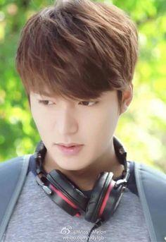 The Heirs ~ Lee Min Ho là nhân vật nam chính trong phim. Xem phim tại Gphim.com…