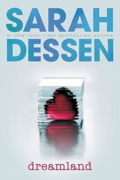 Rogerson Biscoe, with his green eyes and dark curly hair, is absolutely seductive. Before long, sixteen-year-old Caitlin finds herself under his spell. And when he starts to abuse her, she finds she's in too deep to get herself out...Dreamland by Sarah Dessen Introduction, Author Bio, and Discussion Questions available