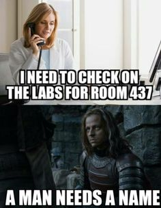 funny medical memes at DuckDuckGo Medical Memes, Medical Coding, Medical Technology, Funny Medical, Laboratory Humor, Medical Laboratory Scientist, Phlebotomy Humor, Medical Lab Technician, Lab Humor