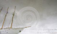 Pescando navios
