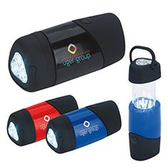 Lantern Flashlight #lantern #flashlight #promtoionalproduct