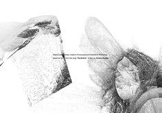 The Brothel || Generative Graphics on Behance