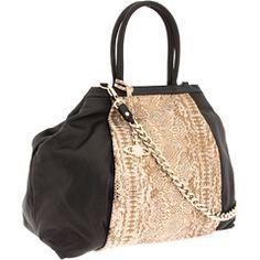 Vivienne Westwood shopper