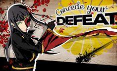 All Out Attack - PT Hifumi : Persona5 Persona Five, Persona 5 Memes, Persona 5 Anime, Persona 5 Joker, Video Game Art, Video Games, Atlus Games, Shin Megami Tensei Persona, Akira Kurusu