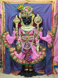 Jai Shree Krishna, Krishna Radha, Lord Krishna, Krishna Photos, Krishna Images, Sarangpur Hanuman, Krishna Temple, Ladoo Gopal, Om Sai Ram