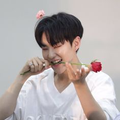 Find images and videos about kpop, Seventeen and svt on We Heart It - the app to get lost in what you love. Mingyu Wonwoo, Seungkwan, Vernon, Hoshi Seventeen, Dino Seventeen, Carat Seventeen, Rap, Hip Hop, Won Woo