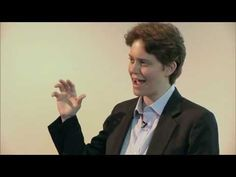 Kauffman FastTrac Entrepreneurial Author Series - Robert Steven Kaplan - April 16, 2014 - YouTube