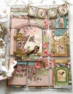 Pocket Letters ❤ 71b8bf692f4c8d3f74c4467e098786c9.jpg 747×960 pixels