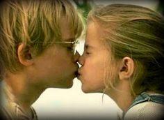 Blog Casamento 360 Graus: Como conheci o amor da minha vida...