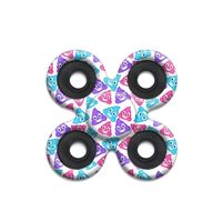 Cool Fidget Toys, Cool Fidget Spinners, Metal Fidget Spinner, Cool Toys, Figget Spinner, Fidget Spinner Tricks, Shopkins Bday, Figet Toys, Distressed Decor