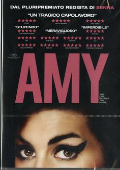 http://www.ebay.it/itm/AMY-THE-GIRL-BEHIND-THE-NAME-DVD-NUOVO-SIGILLATO-/231770516554?hash=item35f6996c4a