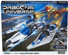 Other Action Figures Toys & Hobbies Aspiring Dragons Universe Rise Of The Predavors