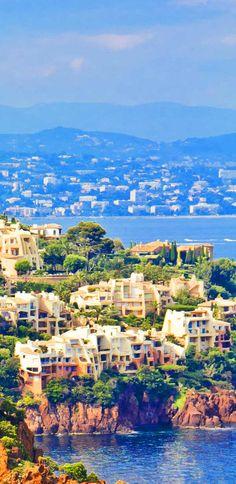 #Tips over #Nice? Check de #cityguide van CityZapper!