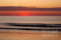 'Just Showing Up Along Hampton Beach' by Eunice Miller - http://fineartamerica.com/featured/just-showing-up-along-hampton-beach-eunice-miller.html via @fineartamerica