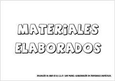 """ALGORITMOS ABN. Por unas matemáticas sencillas, naturales y divertidas.: Elaboración de materiales didácticos en el CEIP """"San pedro"""" Maths Area, Math Workshop, Common Core Math, Fun Math, Math Centers, Education, College, School, Murcia"""