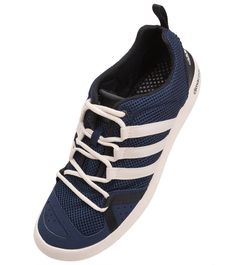 adidas water shoes - Google Search