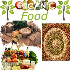 India #OrganicFood Market Forecast and Opportunities, 2020