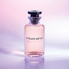 Du Meilleures LuxeLotionsPerfume De 10 Images Parfum Tableau kwOXlZiTPu