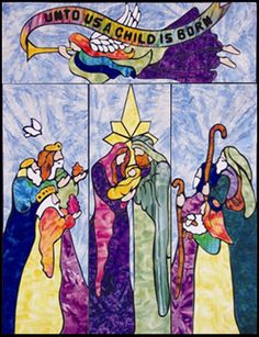 Google Image Result for http://www.everythingquilts.com/productimages3/large/DBDNATIVITY.jpg