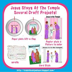 http://kidsbibledebjackson.blogspot.com/2014/06/jesus-stays-behind-at-temple-projects.html
