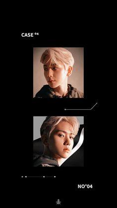 """— baekhyun and baëkhyun lockscreen . Exo Chanbaek, Kim Minseok, Chanyeol, Exo Ot12, In This World, Baekhyun Wallpaper, Exo Album, Exo Lockscreen, Kpop Exo"