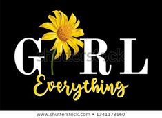 slogan lovely graphic design girl heart king and cute flowers graphic design print for tee and t shirt and fabric Flower Graphic Design, Graphic Design Print, Design Girl, Slogan, King, Heart, Illustration, Fabric, Flowers