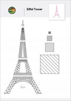 Pen Design Template 4 Things To Know About Pen Design Template - homedsgn. 3d Drawing Pen, 3d Drawings, Torre Effiel, 3d Zeichenstift, Boli 3d, 3d Pen Stencils, 3d Templates, Stylo 3d, 3d Filament