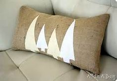 DIY Christmas Pillows - Bing Images