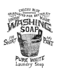 WASHING clothing project by TWEED Style , via Behance    http://www.behance.net/gallery/WASHING-clothing-project/6768335#