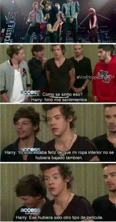 Four One Direction, One Direction Photos, One Direction Memes, Midnight Memories, Family Show, First Love, My Love, Harry Edward Styles, Dylan O'brien
