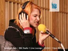 #Paramore are gonna be live in the #BBCRadio1 #LiveLounge from 12pm BST - http://balakam.com/blog/paramore-on-bbc-radio-1-live-lounge/read Don't forget to share with friends!