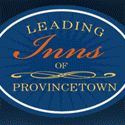 Leading Inns of Ptown
