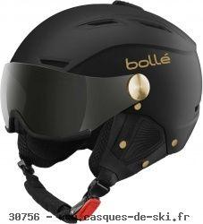 Casques-de-ski.fr, casque Giro, Scott, ...