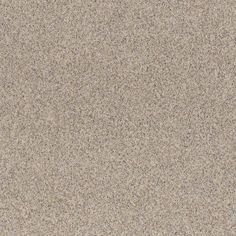 Featured here are the top Corian® colors including Maui, Sahara, Matterhorn and many others. Fur Carpet, Brown Carpet, Grey Carpet, Modern Carpet, Shaw Carpet, Wall Carpet, Corian Colors, Deep Carpet Cleaning, Carpet Samples