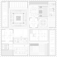 Rasa Anaityte, Andreas Karavanas, Nicolas Lebeer · The Science City