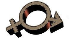 El Coordinador del área legislativa de Comunidad y Justicia, Cristóbal Aguilera, manifestó que el actual proyecto de ley que reconoce y da protección a la identidad de género en Chile presenta graves problemas y de aprobarse afectará culturalmente toda la realidad.