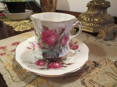 Hey, I found this really awesome Etsy listing at https://www.etsy.com/il-en/listing/265500193/beautiful-vintage-hammersley-bone-china