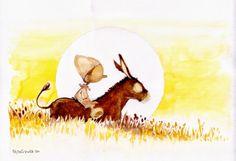 Pinocchio, Miyazaki, Conte, School Projects, Rooster, Fairy Tales, Deviantart, Cartoon, Comics