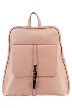 Housebags Multi Kadın Sırt Çantası