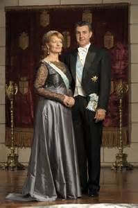 tiara Margareta a Romäniei - Bing images