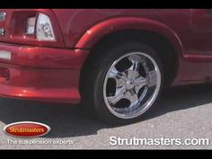 68 Best Audi Suspension Parts images in 2012 | 1997 lincoln