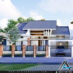 Request dari klien kami dengan Ibu Desi yang berlokasi di Cirebon dengan informasi sbb : Ukuran Tanah =  21 x 14,5 meter #jasadesain #jasaarsitek #rumahminimalis #rumahminimalismodern #rumahmoderminimalis #desainrumahminimalismodern #desainrumahmodernminimalis #rumahmungil #rumahidaman #rumahimpian #staysafe #newnormal #desainrumahmodern #desainrumahminimalis #desainrumahbagus #desainrumahmantap #desainrumahhits #rumahhook #desainrumahzamannow #rumahzamannow #desainrumahimpian #desainrumah3d