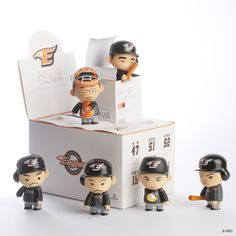CUVA™ Hanhwa Eagles 6 players - Away ALT on Behance