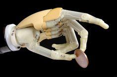 bioniczna rka.jpg
