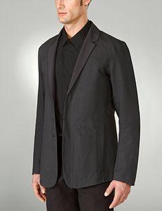 ARC'TERYX Veilance - Liminal Blazer   $695.00
