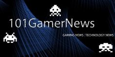 Help support Funding our Blog/Magazine Business. http://www.gofundme.com/101gamernews-business