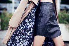 tsangtastic_43015_5_800     this skirt is so cute