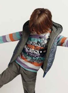Shop online Tuc Tuc Born To Revolution collection for boys - Fall/Winter 2014-2015 at designer children's boutique Kids&Chic.com Barcelona. We deliver worldwide! Shop now at www.kidsandchic.com #tuctuc #kidsfashion #kidsclothing #trendychildren #babyclothes #babyfashion #baby #toddlerclothes #shoponline #shoppingbarcelona